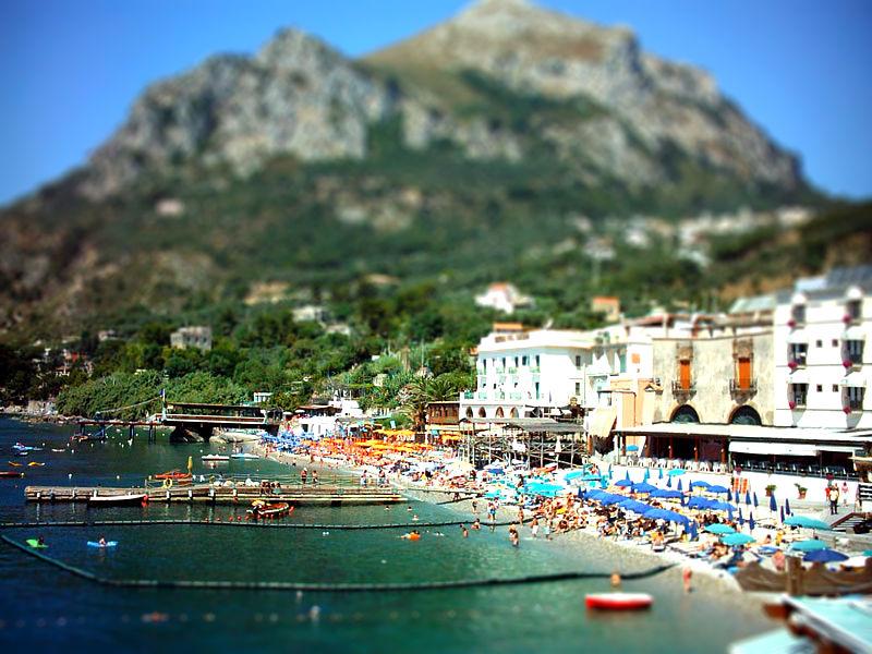 casa-vacanze-marina-del-cantone-tiltshift