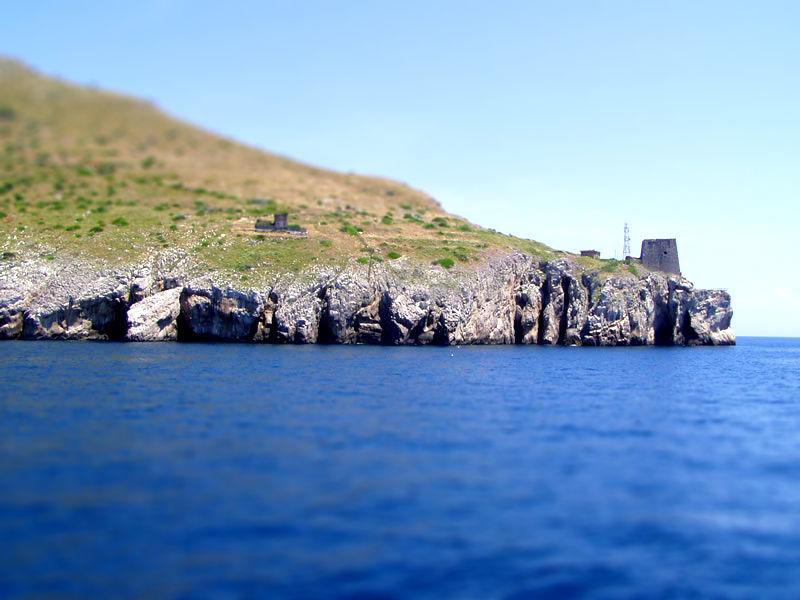 casa-vacanze-punta-campanella-tiltshift