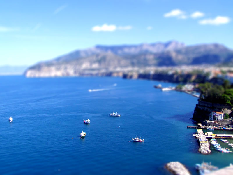 casa-vacanze-sorrento-tiltshift