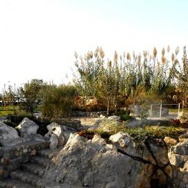 casa-vacanze-giardino-05