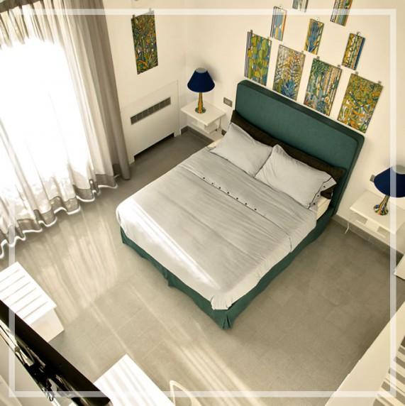 hotel-room-massa-lubrense-01