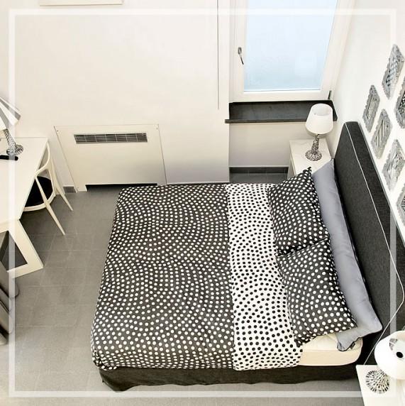 hotel-room-massa-lubrense-02