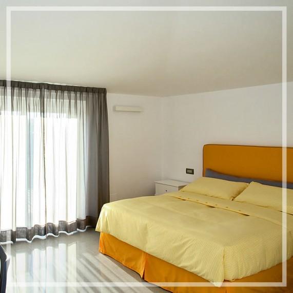 hotel-room-massa-lubrense-03
