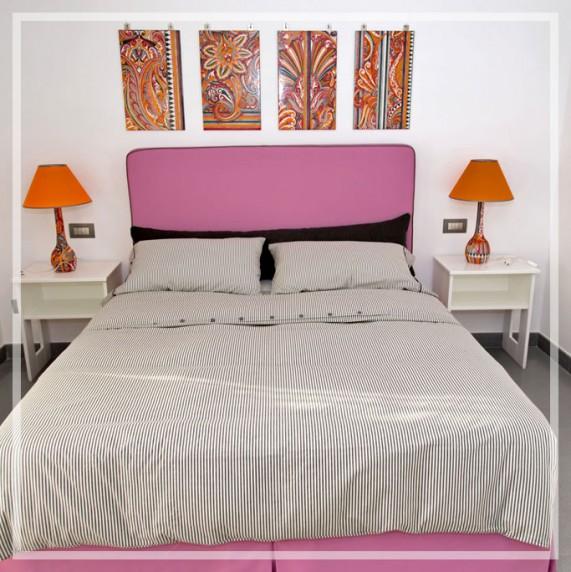 hotel-room-massa-lubrense-04
