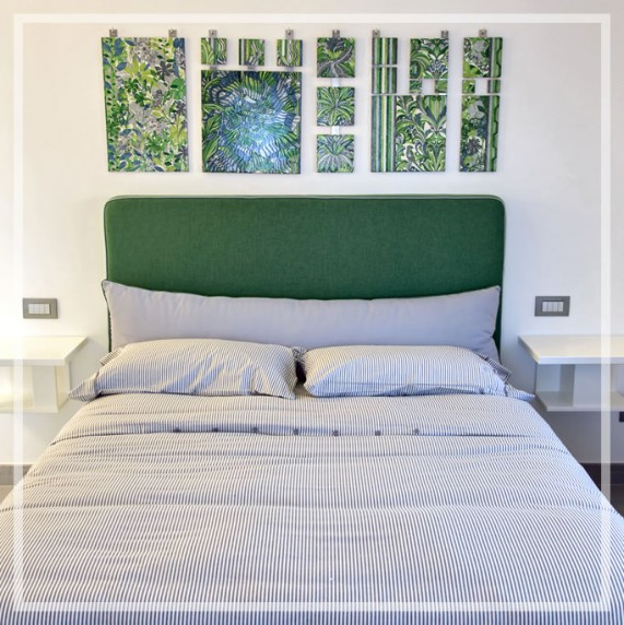 hotel-room-massa-lubrense-06